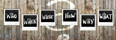 5-dingen-vragen-stellen