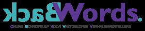 BackWords - online schrijfhulp voor vastgelopen verhalenvertellers