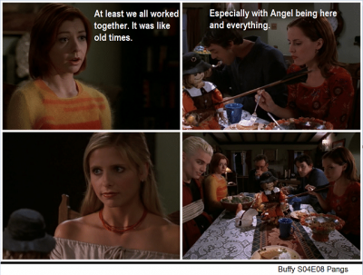 buffy-pangs-quote