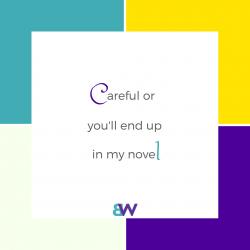 careful-novel-insta