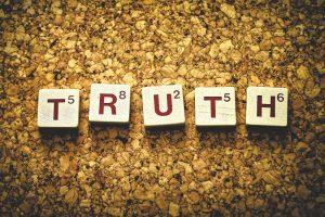 de-waarheid-truth