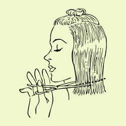 eigen-haar-knippen
