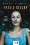 Cover Fatale Keuzes