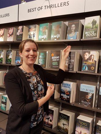nina-verheij-boekenbeurs-antwerpen-2019