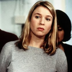 personages-bridget-jones