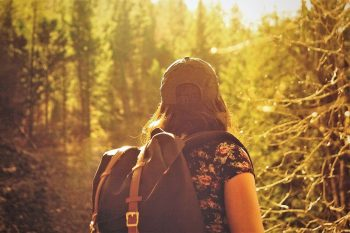 universele-lessen-innerlijke-reis